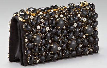 prada nylon wallets women - prada clutch bag