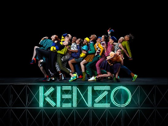 244_1kenzo_montage_doubleperso_red