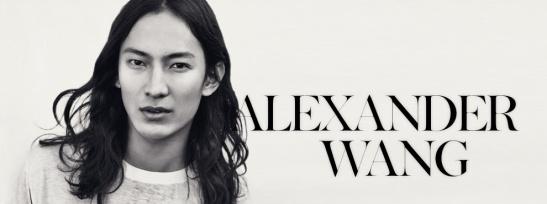 alexander_wang_6628_north_990x