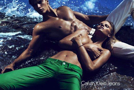 calvin-klein-jeans-ss-2012-iii
