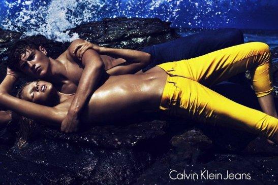 calvin-klein-jeans-ss-2012
