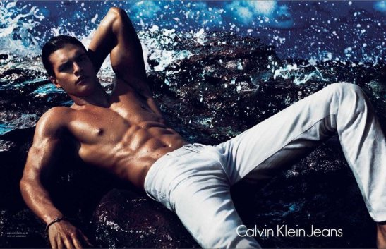 calvin_klein_jeans_ad_Campaign_advertising_spring_summer_2012