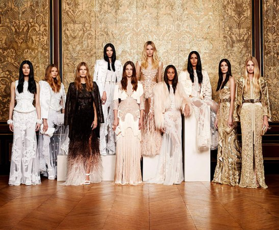 givenchy-haute-couture-fall-winter-2010-2011-collection-large1