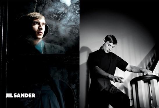 jil-sander-ss12-ad-campaign-03-2434930_0x440