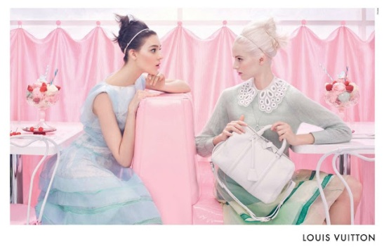 louis_vuitton_ss12_campaign_06