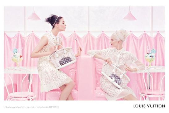 louis_vuitton_tangent_magazine_ss12