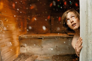 Photos-by-Ryan-Mcginley-part2-8