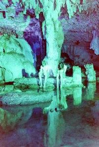 ryan-mcginley-blue-altar