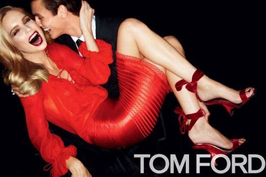 TomFordSS12-01