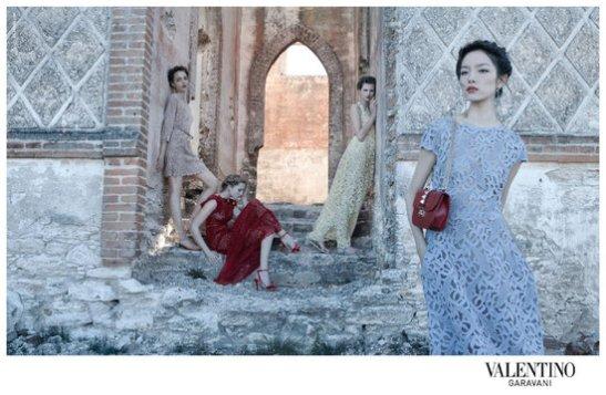Valentino-Spring-2012-Ad-Campaign-4