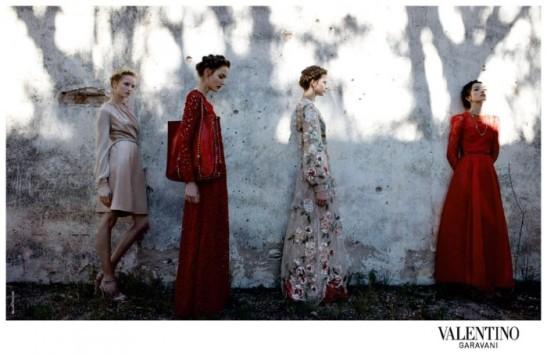 valentino-spring-summer-2012-ad-campaign-1