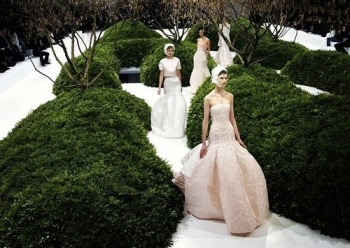 Dior-Couture-SS-2013