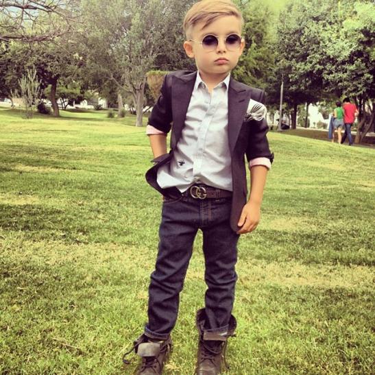 Mateo-Fernanda-Espinosa-Alonso-Knstrct-Kidswear-Fashion-9