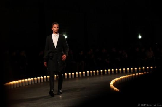 Paris-Men-Fashion-Week-AW13-part-2-150-givenchy-610x406