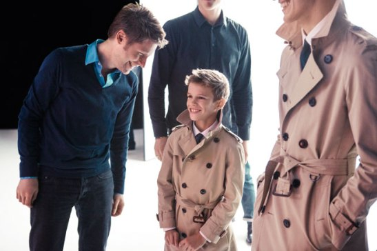 The-Star-Of-Burberry_s-Spring-2013-Campaign-Is___-Romeo-Beckham_