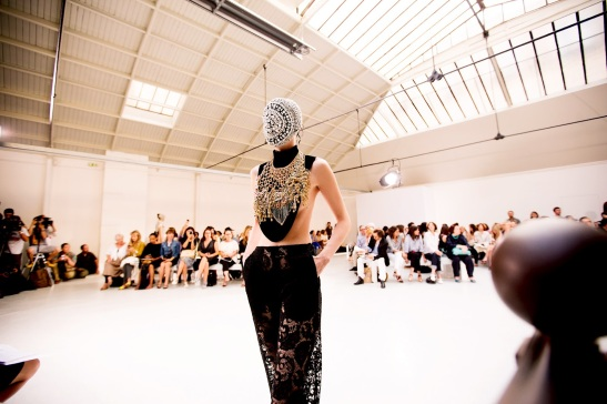 margiela-couture-candid-round-up-015_105735766499