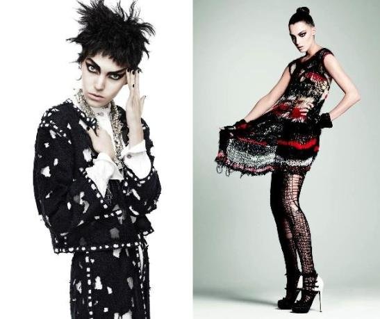 Punk-Chaos-to-Couture-Exhibition-at-the-Metropolitan-Museum-of-Art